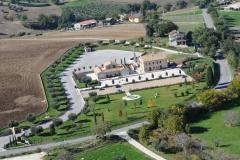 Postiglione Country House